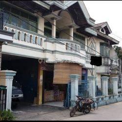 Gudang daerah Tangerang