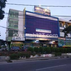 RUKO DUTA ALFA INDAH 2 KALIDERES JAKARTA BARAT KODE : RWCG/2019/04/0071-JAH