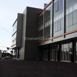 Ruko/Rukan Metro Niaga Karang Tengah ,Tangerang , Metro Permata 4,25x15 3lt