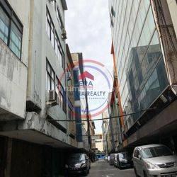 Ruko Gandeng Siap Huni Murah 5 Lantai Hayam Wuruk, Jakarta Pusat