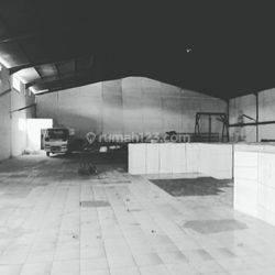 Ex Pabrik MURAH Di 0 Jalan Besar Di Sidoarjo