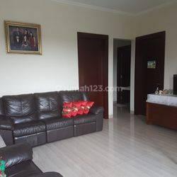 Ruang Usaha, Cocok untuk Kantor, Bank, Showroom