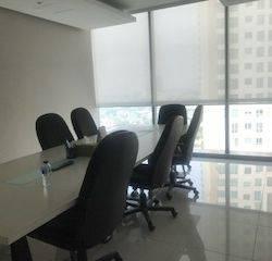 Jual Office Space Gandaria 8 Jakarta Selatan