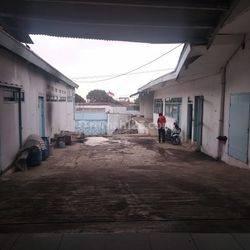 Gudang Siap Pakai Cibiru.Ujung Berung Kota Bandung