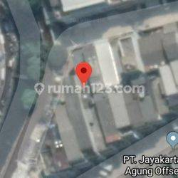 GEDUNG PANGERAN JAYAKARTA 0896 3681 9882 JAKARTA