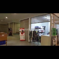 SM Property Kios Apartemen Madison Park Siap Pakai Jakarta Barat
