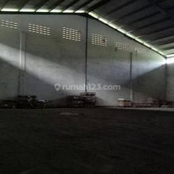 pabrik gudang kawasan pergudangan kopo ketapang cilampeni murah bandung jawa barat