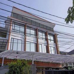 Rumah Kost Eksklusive 30 Kamar @Brand New TERISI 100% di Mampang Prapatan