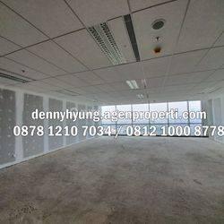 Office Tower Tokopedia care, Ciputra International Puri. Lokasi STRATEGIS!!