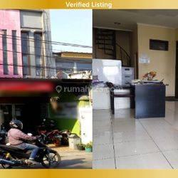 Ruko Empat Lantai Jalan Kopo Bandung