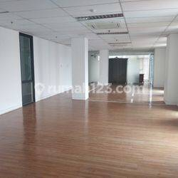 office space gedung jl. kaji