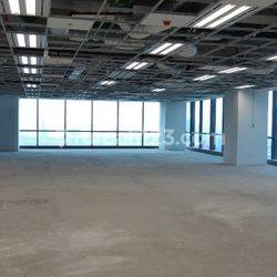 Office Space  For Lease &