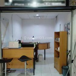 Kios Bagus Strategis Di Bandung Electronic Center