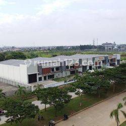 Bgg. Pabrik/Gudang di Jababeka 3 dekat Cikarang Dry Port