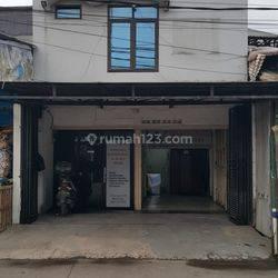 Sangat Murah dan Jarang Ada, Ruko di kawasan strategis, Pusat Kota, Jalan Suryani Raya  Bandung