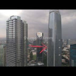 Perkantoran Elite Pusat Jakarta Selatan WCT