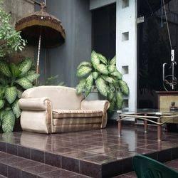 Wahid Hasyim Ruko Area Komersil Lokasi Strategis  - Jakarta Pusat