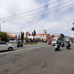 Ruko/Brand New Shophouse at Denpasar, Bali
