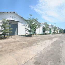 gudang ready dekat tol, gudang ready dekat kota Makassar