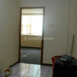 Ruko Duta Mas Fatmwati , lantai 2,3 dan 4 dari 4 lantai , kompleks ITC Fatmawati