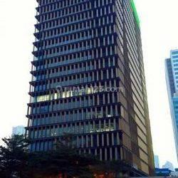 GRAND RUBINA KANTOR SUDAH PARTISI JARANG ADA LUAS 205m2 SERIUS LANGSUNG SURVEY