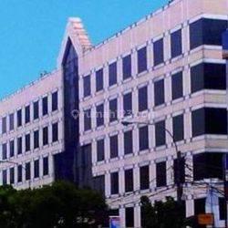 kantor di mampang start from 109sqm up 1665sqm harga nego