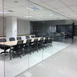 Office space jakarta pusat