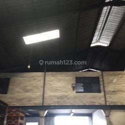 Pabrik/Gudang di Hyundai Industrial Zone