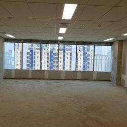 Kantor Bagus Lokasi Strategis Citra Tower Kemayoran