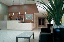 Cheapest office space ideal startup 10 mins to SCBD