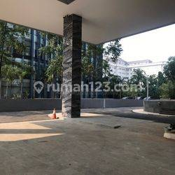 OFFICE SPACE GED RA MAMPANG New Price... call:01818119175