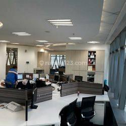 @Office bagus dan murah akses tmp Lokasi strategis kuningan Jakarta selatan