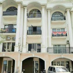 Ruko Rich Palace Kembangan Jakarta Barat - yhgrk6