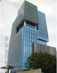 Office di Kirana Tower