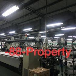Pabrik&Gudang Textile&Celup