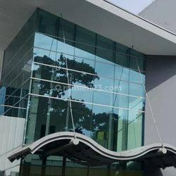 Gedung Kantor DI BAWAH NJOP di Jl. Raya Pasar Minggu Jakarta Selatan