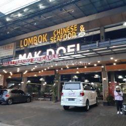 Good Location!! Ruang Usaha Di Jl Pajajaran Bandung