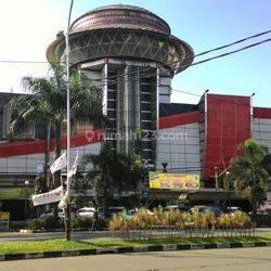 Mall Murah di Bandung