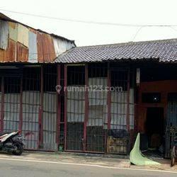 toko furniture - saharjo