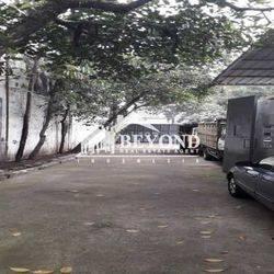 Gudang Bagus Luas Mainroad Strategis Area Bandung Cimindi Raya Tjimindi