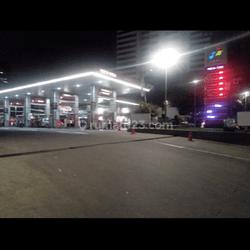 Gatot Subroto Jakarta Selatan