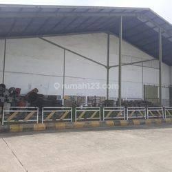 ex pabrik benang Rancaekek Majalaya Bandung murah bawah pasar