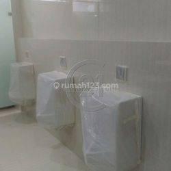 Dijual Gedung kantor baru By pass Yos Sudarso (BB)