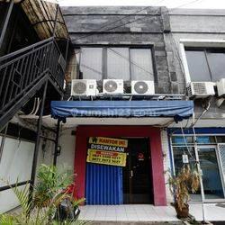 Kantor Pondok Pinang