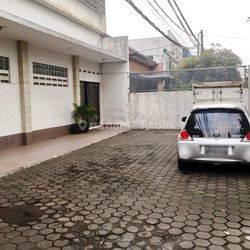 Gedung, Ruang Usaha di Moh Toha Bandung Mainroad