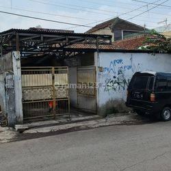 Cepat Tanah & Bangunan Gudang/Pabrik Babakan Tarogong