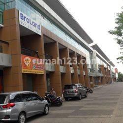 BSD City, Ruko Icon Business Park 3, Ruko 3 lantai depan kampus Atmajaya