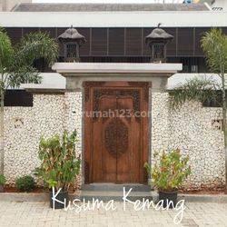 Jual Hotel Bintang 3 @Bangka,Kemang