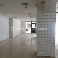 Ruang Kantor di Wisma Buncit Raya Jakarta Selatan