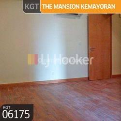 Kantor The Mansion Bougenville Fontana Lt.BF12 Kemayoran, Jakarta Pusat